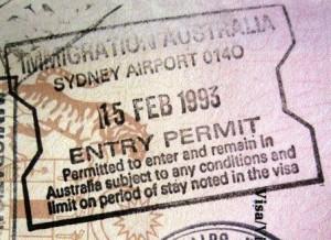 Australia_sydney_entry_visa-300x218
